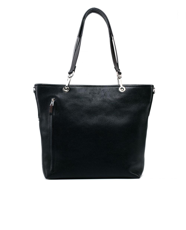 cdae7cb3fbd Women's Handbag PAMELA L Black Front View | RUDSAK | RUDSAK X ...