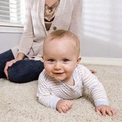 Hire The Best Rated Carpet Cleaners From Platinum Carpet