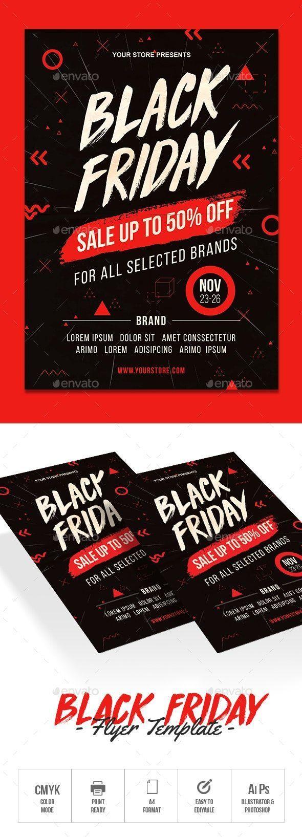 Black Friday 2020 Australia