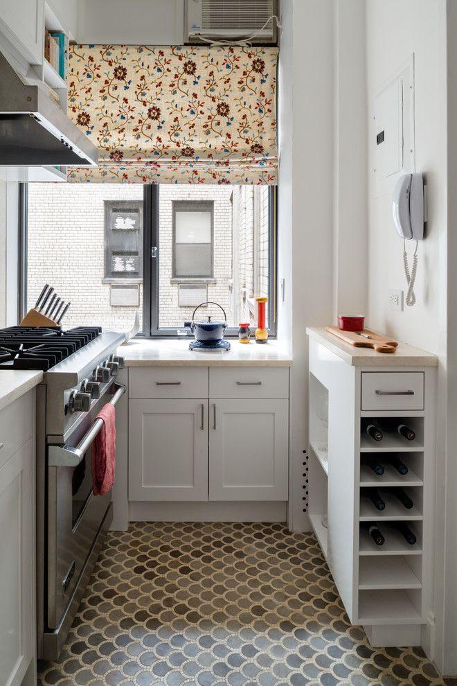 Illustration Of Great Designs Of Kitchen Remodel Hawaii  Kitchen Interesting Kitchen Design Hawaii Inspiration Design