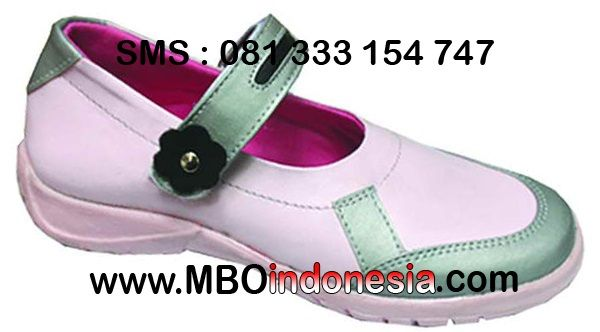 Sepatu Sekolah Anak Perempuan Sepatu Anak Perempuan Dan Sekolah