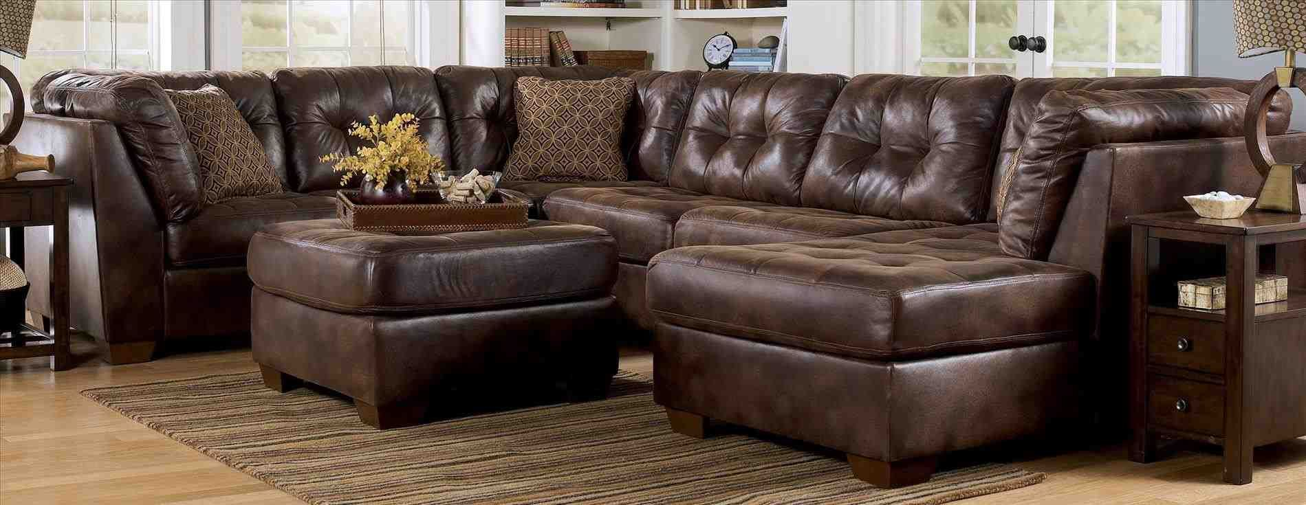 Cheap Sectionals Under 500 Full Size Of Sofa Sectional Couch 7 Piece Living Room Furniture Sets Leather Sectional Brown Sectional Sofa Sectional Sleeper Sofa