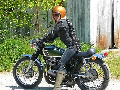 Good+Biker+Bad+Laws+023