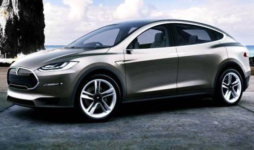 2016 tesla model 3 specs cars pinterest cars specs and tesla rh pinterest com