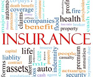 Compare Insurance Quotes Classy Compare Insurance Quotes  Business Insurance Articles  Pinterest