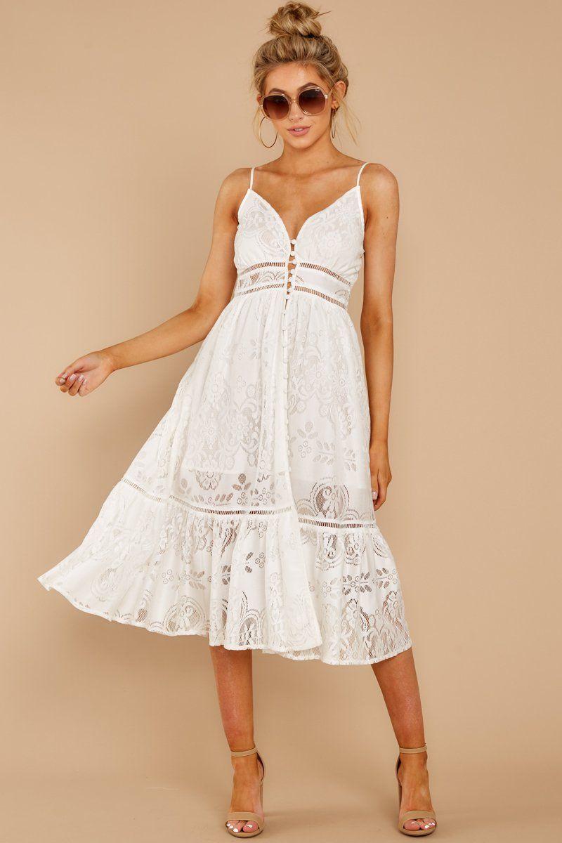Elegant White Lace Dress Sleeveless Floral Lace Midi Dress 56 Red Dress White Lace Midi Dress White Maxi Dress Outfit Floral Lace Maxi Dress [ 1200 x 800 Pixel ]