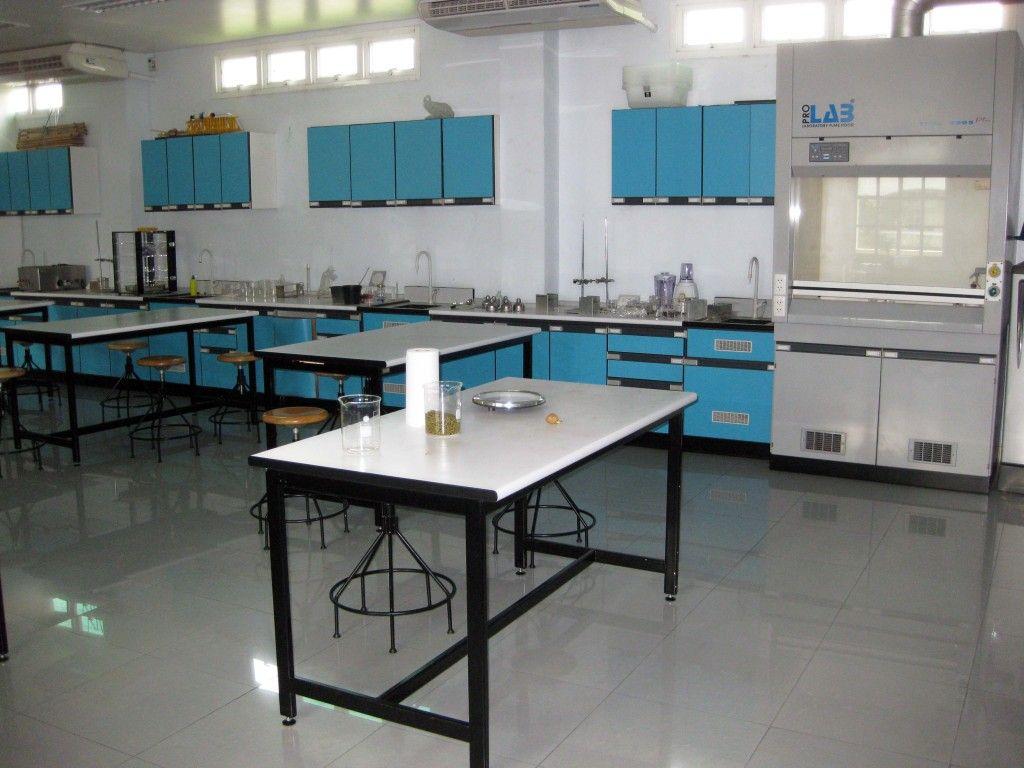 high school science laboratory plans - Google Search   Classroom ...