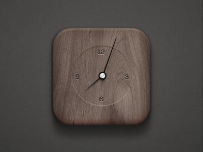 Wood Clock【2019】 Clocks Wood Clocks、clock、wooden Clock