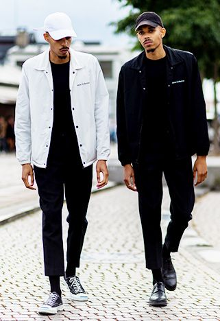 Ss17 Scandi Street Style Mens Street Style Scandinavian Fashion Street Style Outfit