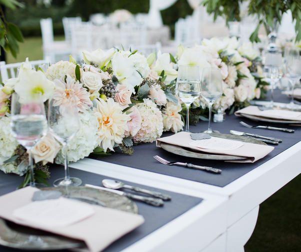 Low Budget Wedding Ideas: $10K Wedding Budget Challenge: New York City $10K Budget