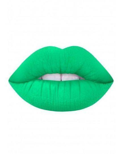 Makeup green Wedding makeup green lipsticks 26 ideas for 2019 -        Hochzeit Make-up grüne Lipp