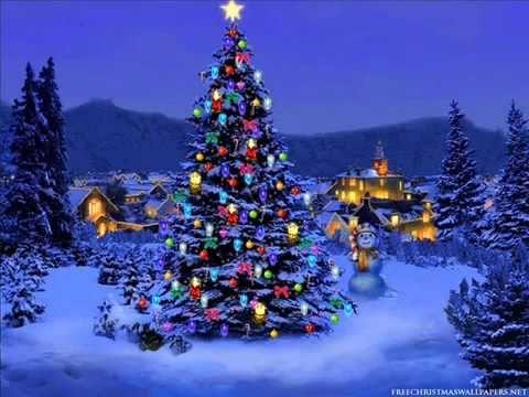 Christmas Carols - remix music Pinterest