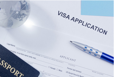 97b37255d2eeb85296b02309484728b4 - Philippines Visa Application Form New Delhi