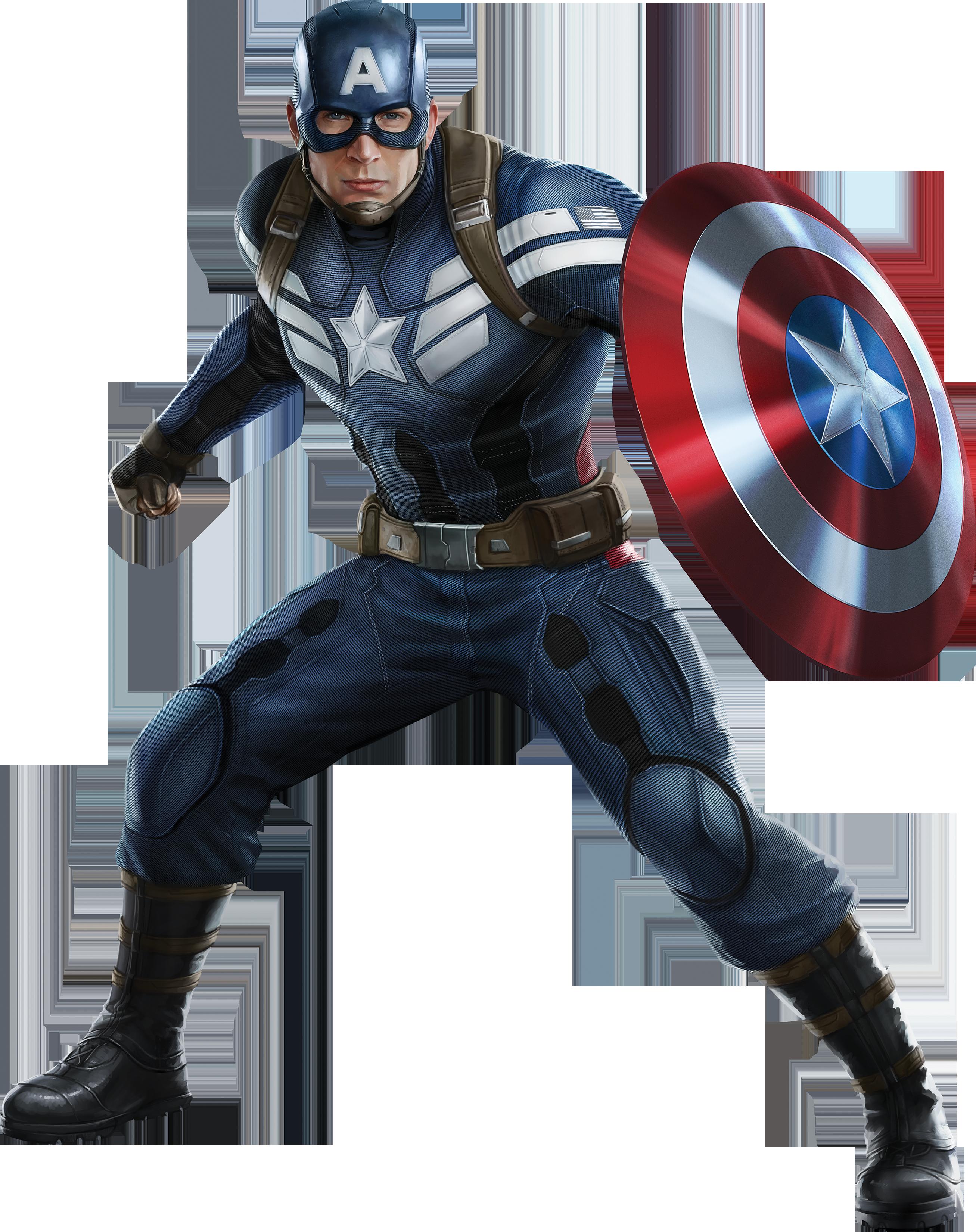 Captain America The Winter Soldier Captain America Promo Art Captain America Marvel Captain America Captain America Winter Soldier