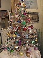 Antique Christmas Ornaments For Sale Christmas Decorations Sale Christmas Decorations Antique Christmas Ornaments