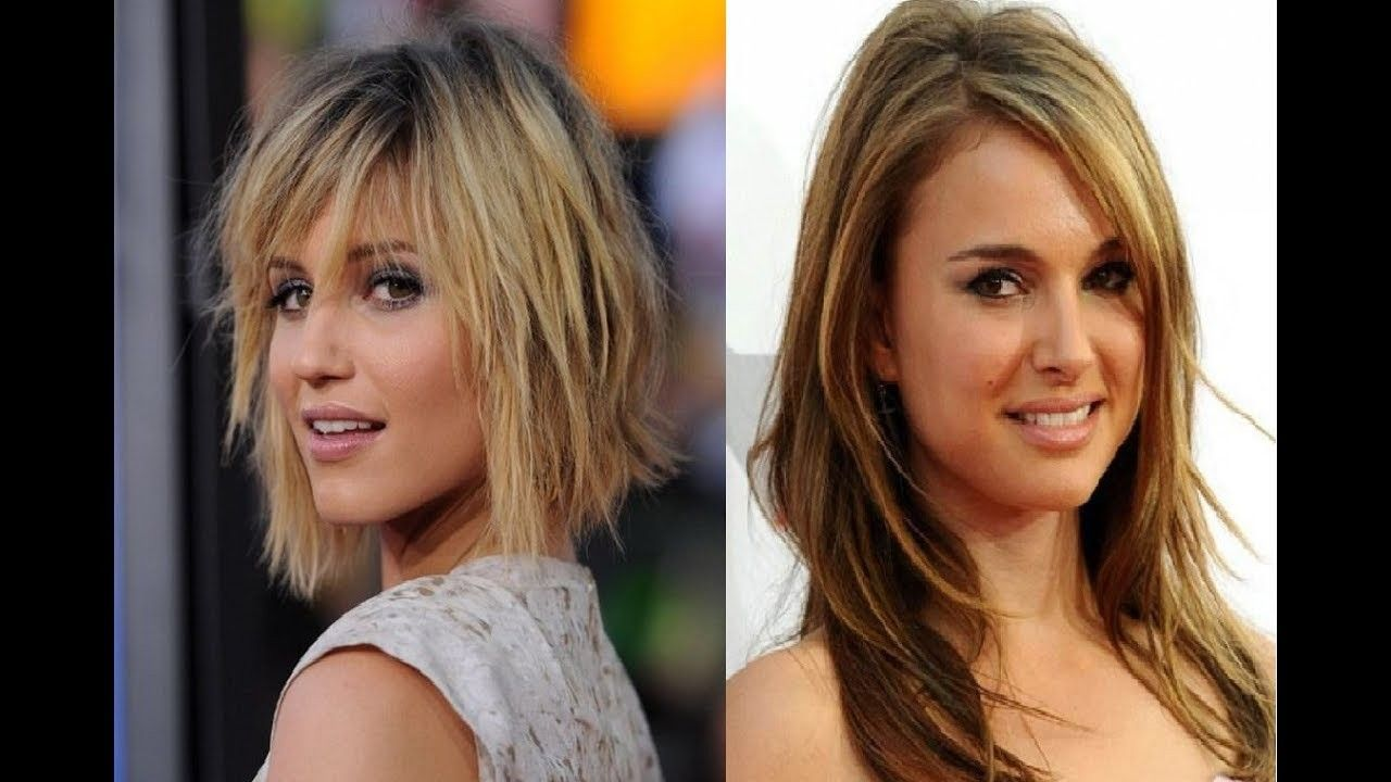 Pin On Hairstyle Ideas 2020
