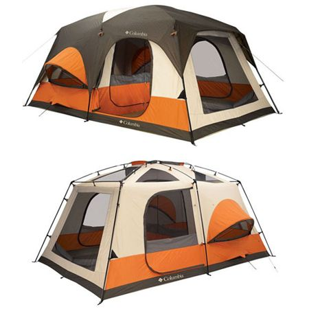 Columbia tent  sc 1 st  Pinterest & Columbia tent | Columbia tent | Pinterest | Columbia and Tents