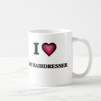 gifts for my hairdresser