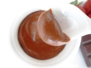 Vamos nuevamente con un básico, esta vez haremos el Fudge de Chocolate, pero hecho con chocolate, no con cocoa (cacao en polvo) que es el más común por estos lares. Esta es una suave crema de choco…