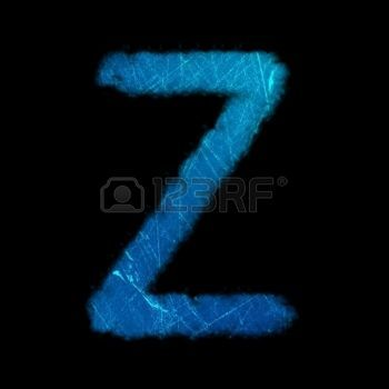 Letter Z Stock Photos Images Royalty Free Letter Z Images And Pictures Letter Z Lettering Free Lettering