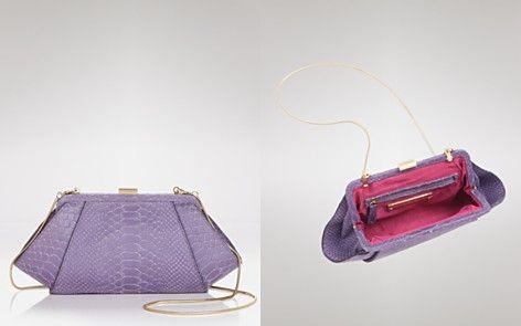 All Handbags - Handbags | Bloomingdale's