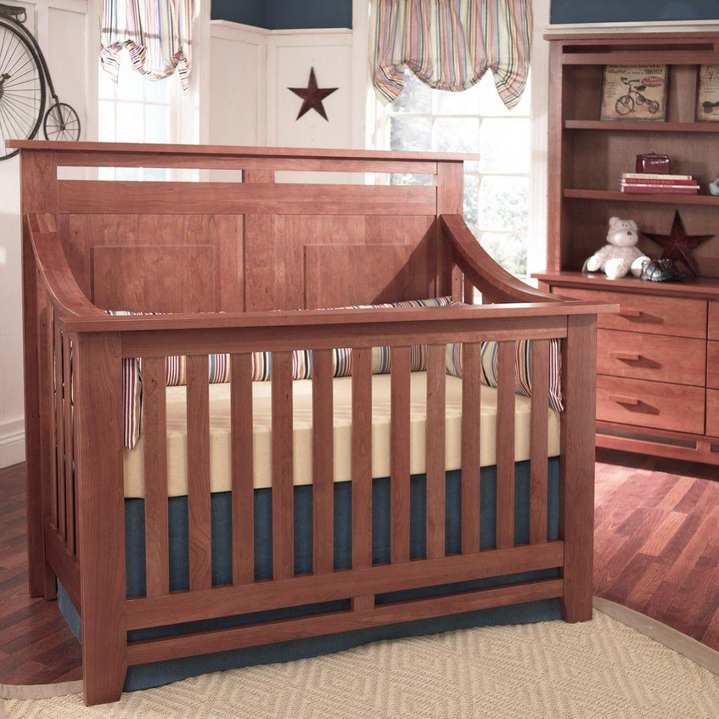 Best 25 Convertible Crib Ideas On Pinterest Cribs Crib