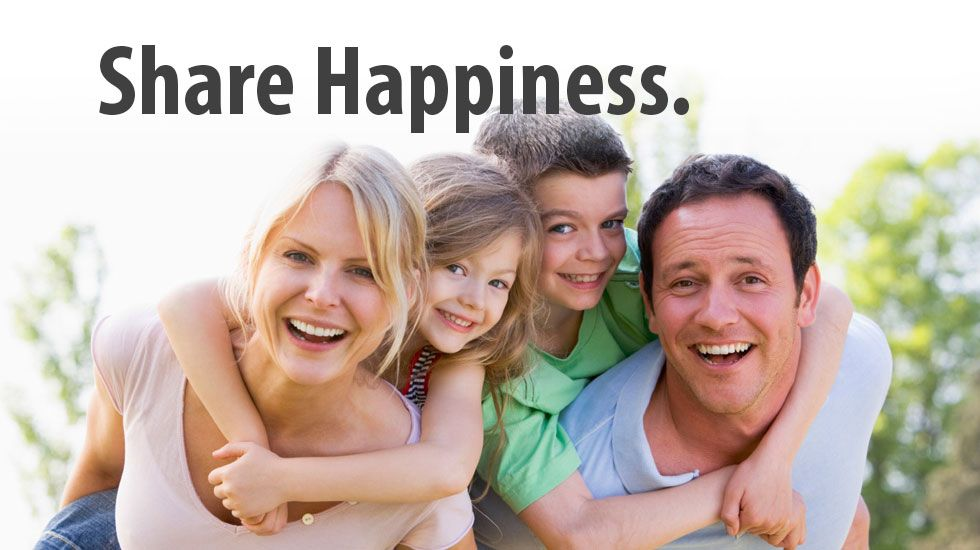 Dr GREWAL experienced dentist in Fremont CA. We use the