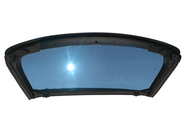 Pin By Cora Saari On Lrc In 2020 Roof Panels Corvette Tints