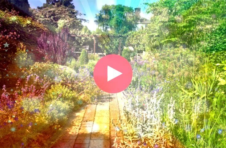 Dreamy English Gardens That Feel Like a Fantasy30 Dreamy English Gardens That Feel Like a Fantasy 30 Gorgeous Garden Design Ideas You Need To See The Garden of St Johns L...