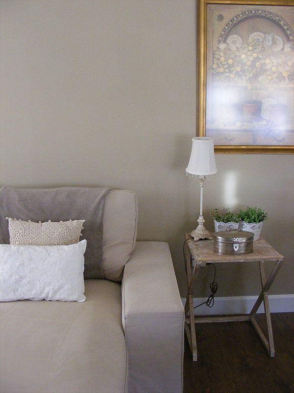 sofa ikea kivik opiniones veranda metal patio glider quien tiene de necesito cuarto juegos decorar tu casa es facilisimo com