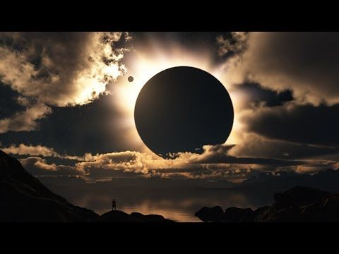 Deep & Dark Progressive (9, August 2015) - YouTube