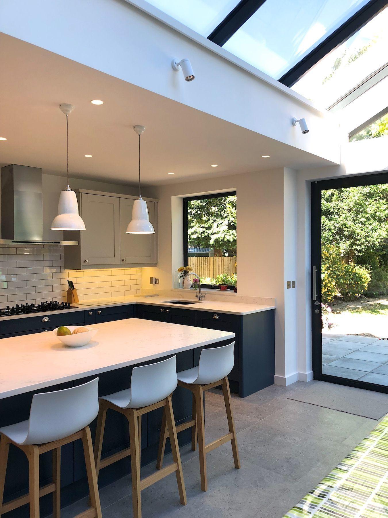 48 Kitchen Bar Stools Keuken Eetkamer Living Keuken Idee