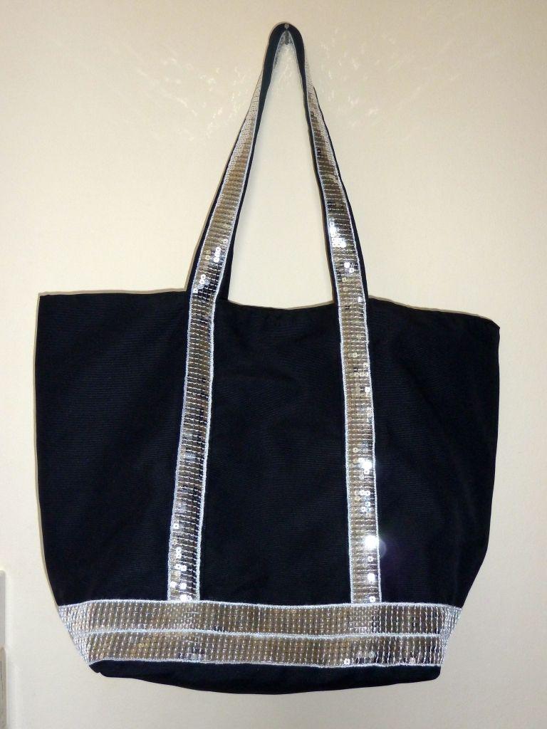 patron couture un sac