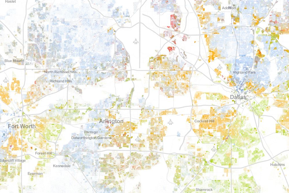 Images About On Pinterest Cable Sheds And Blue Dots - Race maps of us cities