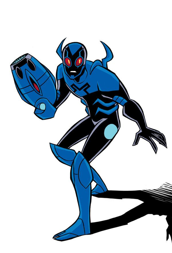 blue beetle - Google 검색 | Blue beetle, Dc comics ... - photo#12