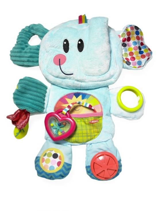 Best Baby Toys Of 2015 Birth To 12 Months Baby S First