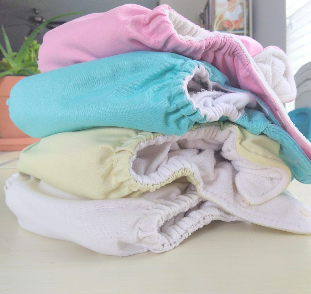 How to wash care for cloth diapers wash cloth diapers
