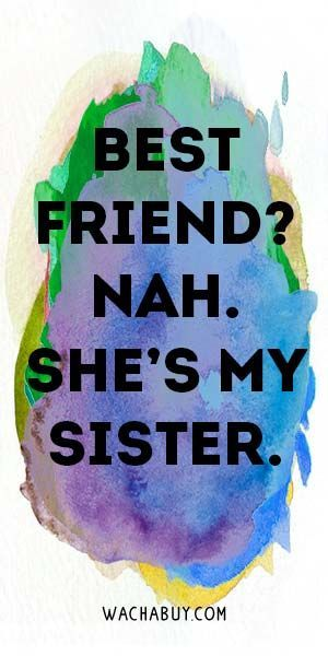 Nice Friendship Quotes: #quote #inspiration / Inspiring Friendship Quotes  For Your Best Friend
