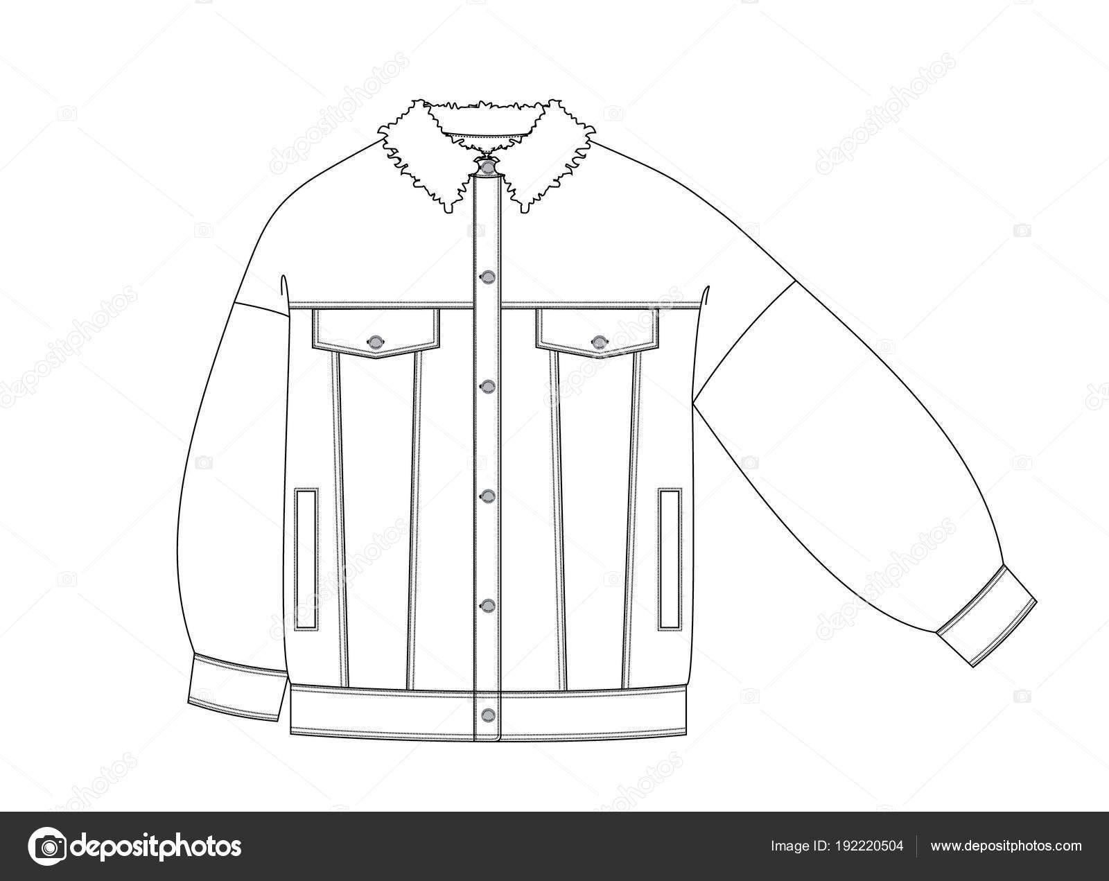 Pin von Go Fancy Upcycling auf Label in 2020 | Jacken