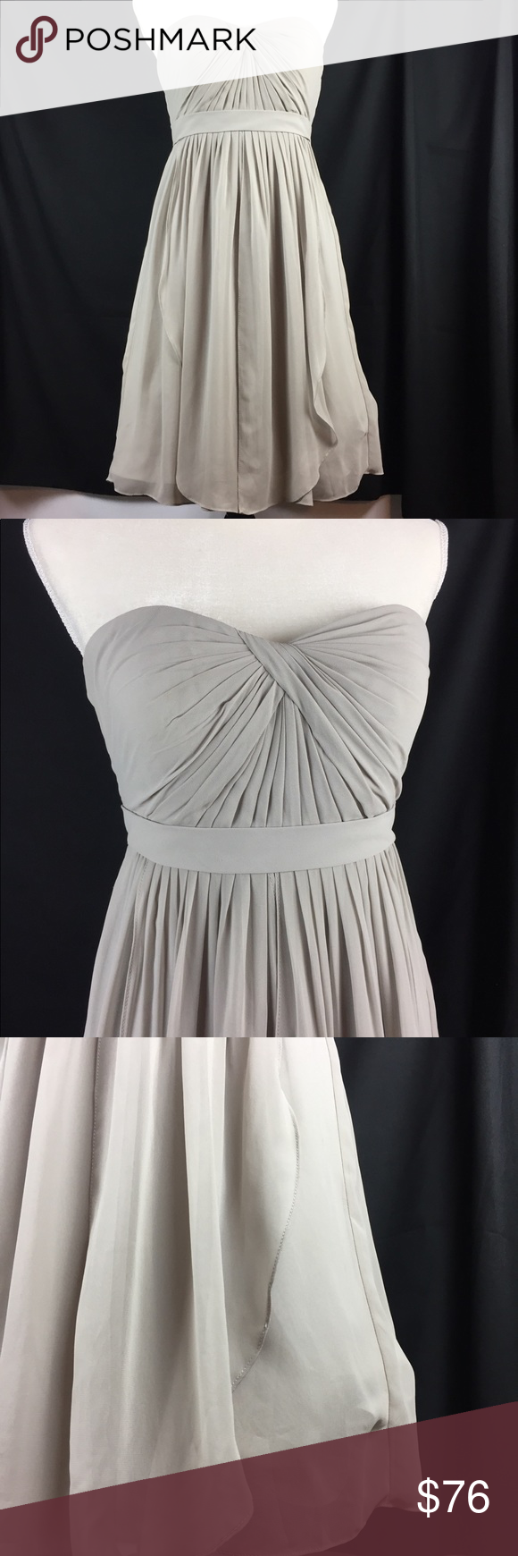 Jenny yoo dress size in my posh closet pinterest