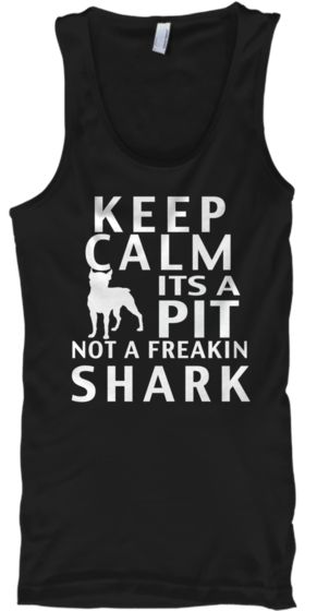 I Love This And Would So Wear It Keep Calm Pitbull Tees Hunde Pitbull Spruche