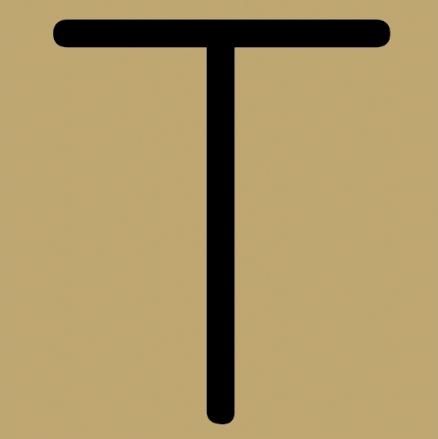 Letter T Video Download | letter t | Alphabet video, Letter t