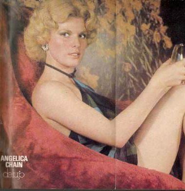 Angelica Chain Nude Photos 66