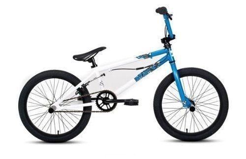 Dk Ratchet 20 Boys Freestyle Bmx Bike Dk With Images Bmx Bikes Bmx Freestyle Bmx