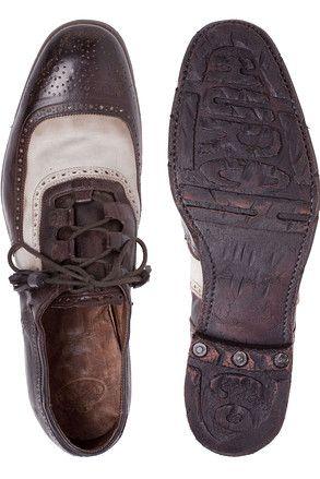 fa3371d021b The Style Insider  Church s shoes gets Shanghai-ed