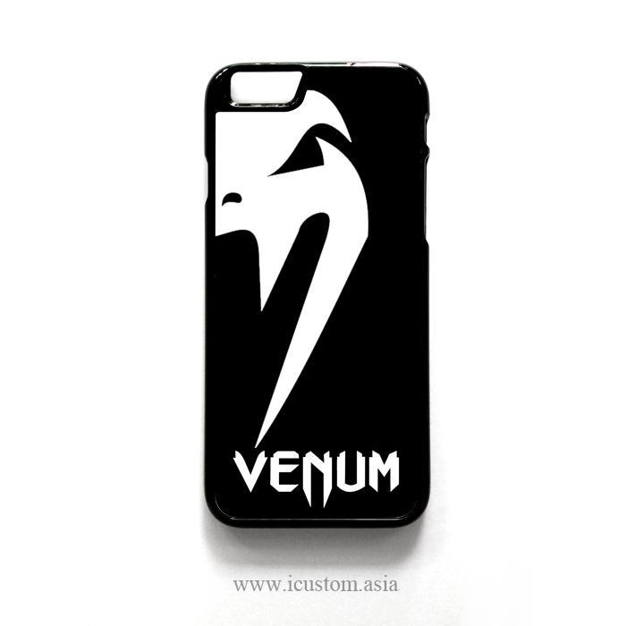 Venum Giant Boxing Gloves iPhone 6 Cases Covers Skins #venum #giant #boxing #Gloves #iphone6cases