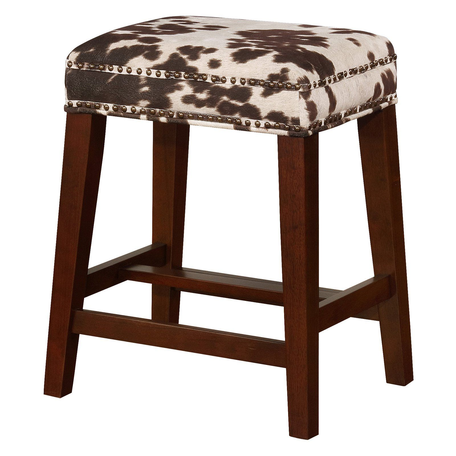 Home Counter stools, Wood counter stools, Counter height