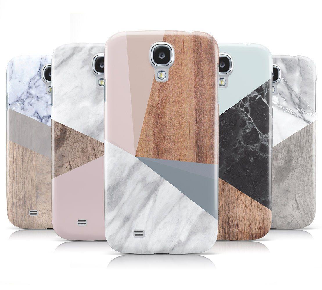 Park Art My WordPress Blog_Off White Iphone X Case Uk