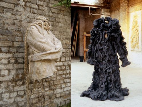 straight jacket fashion - Google Search | constriction/covered