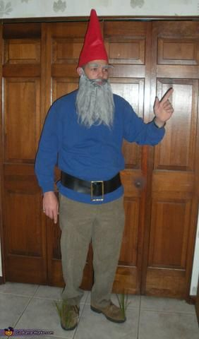 this year weu0027re bringing you even more halloween costume ideas for guys with beards